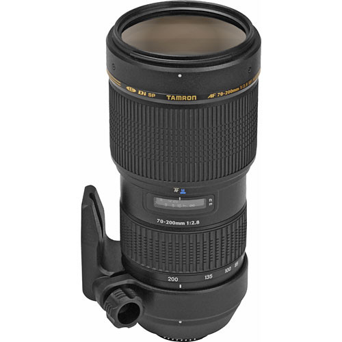 Tamron sp af 90mm f/28 di vc usd macro обладает качественными оптическими элементами